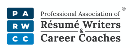 Professional association of resume writers medical top letter writing websites ca